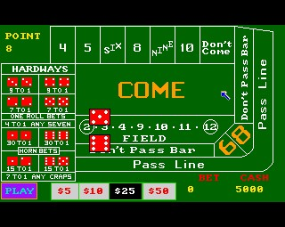österreich online casino games t online